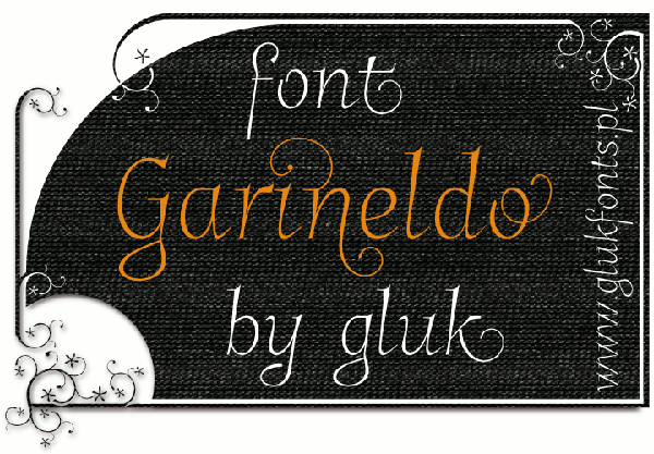 Excellent free fonts for desigenrs 11