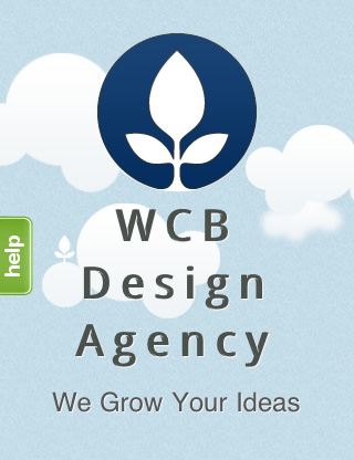 Mobile Web Design 18