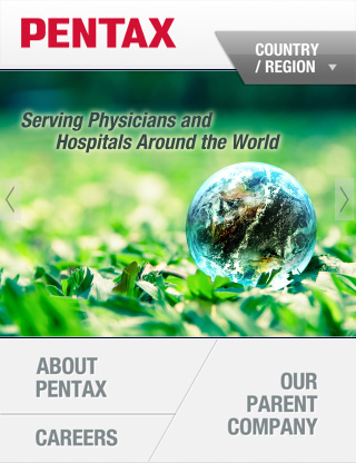Mobile Web Design 5