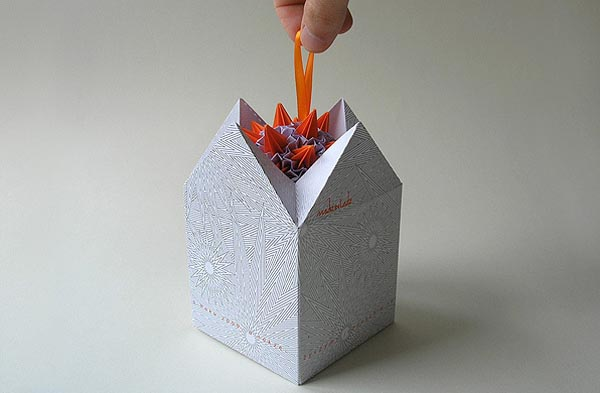 28 Beautiful Packaging Design For Inspiration | Design | Graphic ...