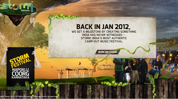 36 Inspiring Examples Of Web Designs 2012 - 20