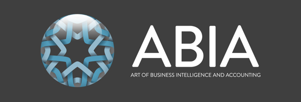 Business Logo Design Inspiration - 21