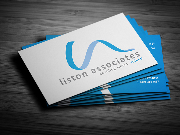 Creative Business Cards Design - 21