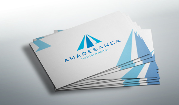 Creative Business Cards Design - 30