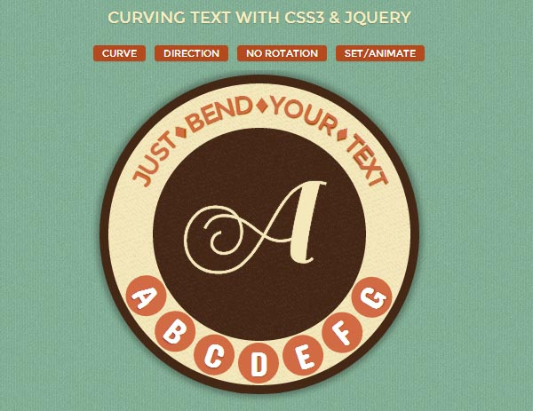 CSS3 and jQuery Tutorials 26