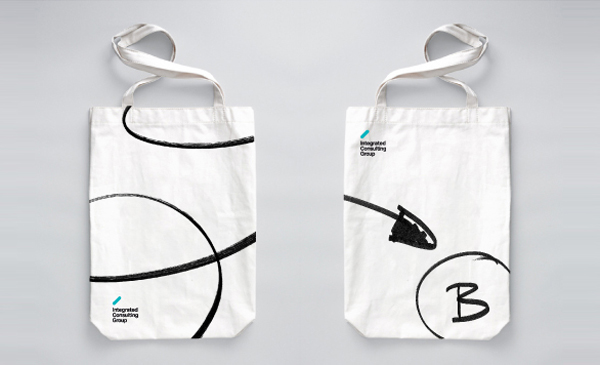 Promotional Bags and Brand Identity - 12