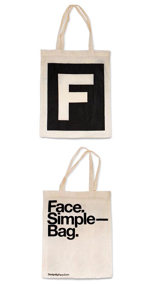 Promotional Bags and Brand Identity - 25