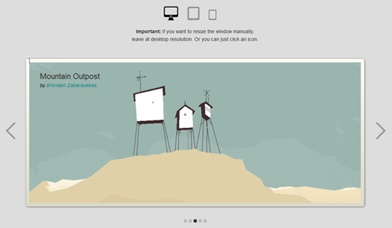CSS3 Tutorials Best of 2012 - 4