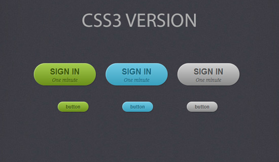 CSS3 Tutorials Best of 2012 - 7