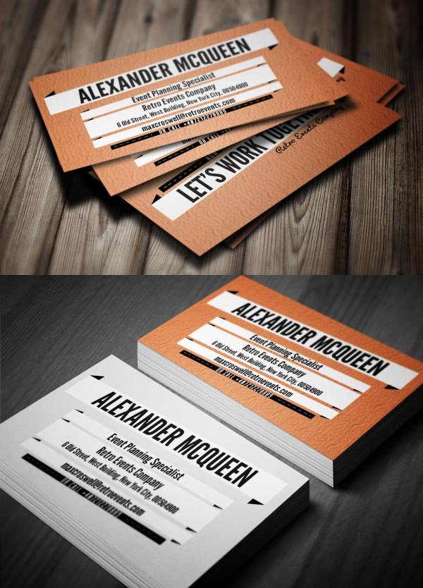 Modern business cards design design graphic design junction modern business cards design 15 reheart Image collections