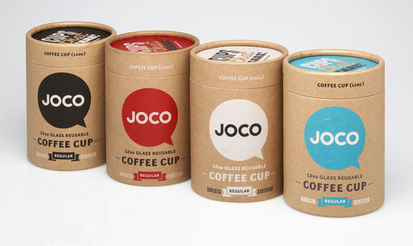 26 Modern Packaging Design Concepts Design Graphic
