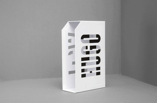 Modern Packaging Design - 26