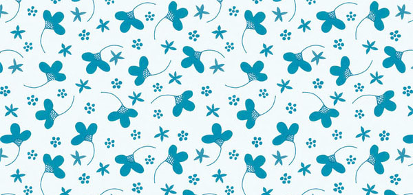 Photoshop Patterns - 17
