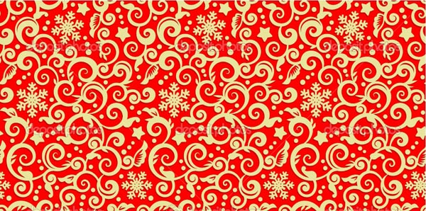 Christmas Textures.35 Free Christmas Photoshop Patterns Pattern And Texture