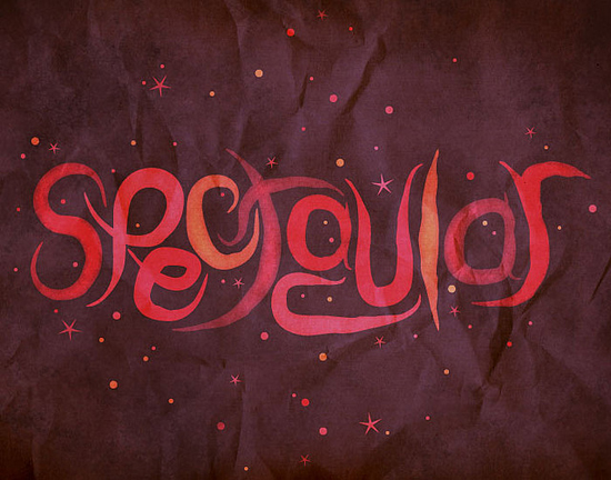 Typography design - 23