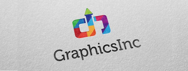Business Logo Design Inspiration #15   17