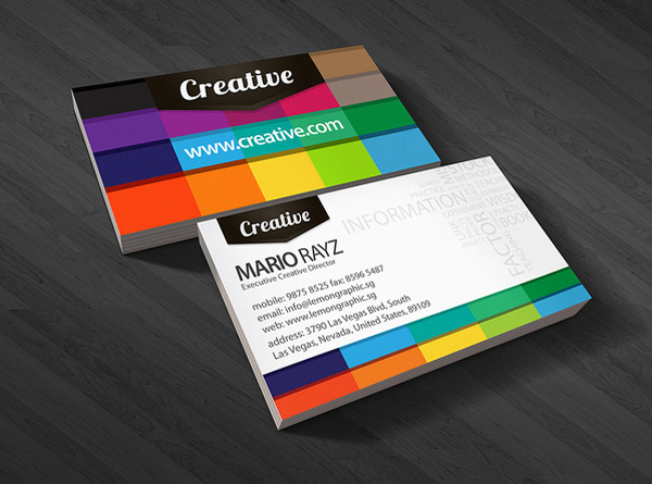 Corporate business cards design design graphic design junction corporate business cards design 2013 13 reheart Images