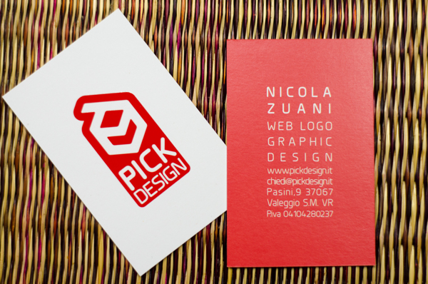 Corporate Business Cards Design 2013 - 20