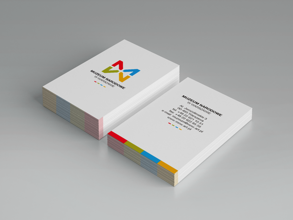 Corporate Business Cards Design 2013 - 26