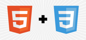 html 5 and css 3