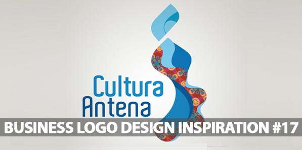 50 Business Logo Design Inspiration #17