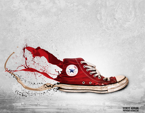 Photoshop Tutorials 2013 - 25