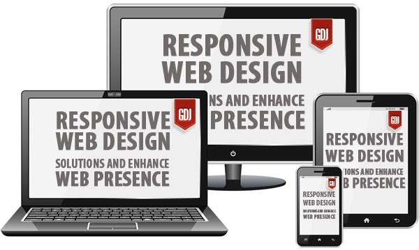 Post image of Responsive Web Design Solutions and Enhance Web Presence