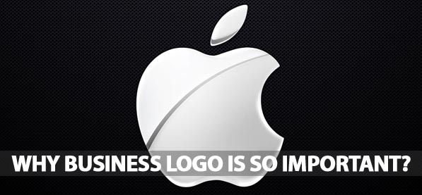 Why Your Business Logo Is So Important?
