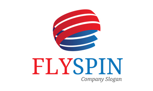 Business Logo Design-1