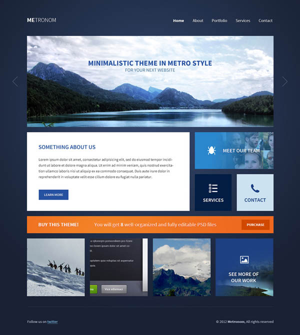 Free Psd Templates | Fresh Free Psd Website Templates Freebies Graphic Design Junction