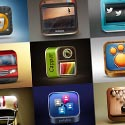 Post Thumbnail of 40 Awe-Inspiring UI Icons For Mobile Apps