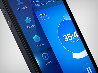 Beautiful UI Concepts-16