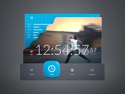 Beautiful UI Concepts-2