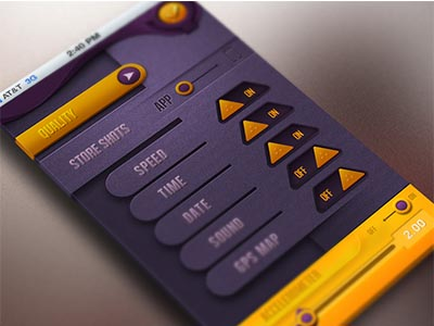 Beautiful UI Concepts-29
