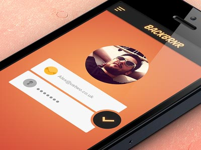 Beautiful UI Concepts-31