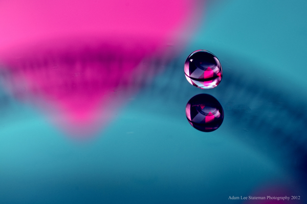 Waterdropphotography28