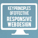 Post Thumbnail of Key Principles of Effective Responsive Web Design