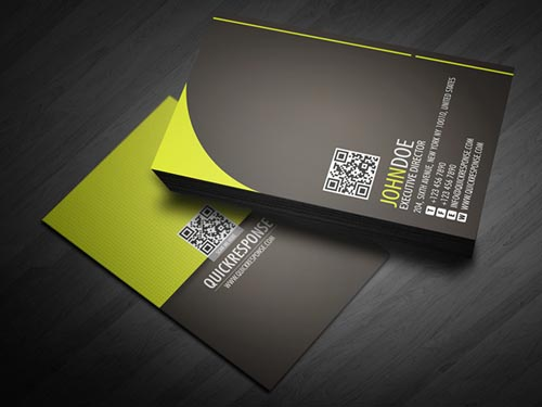 Professional business cards design design graphic design junction professional business cards design colourmoves Image collections
