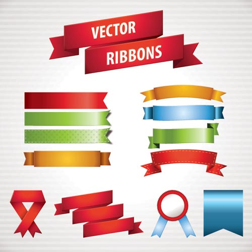 free vector graphics 1