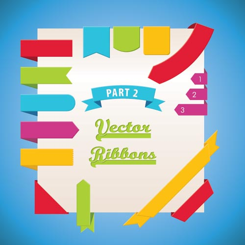 free vector graphics 20