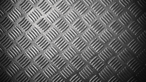 Metal Texture and Pattern - 21