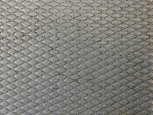 Metal Texture and Pattern - 28
