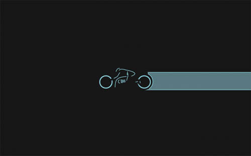 100 Beautiful Minimal Hd Wallpapers Wallpapers Graphic Design Junction