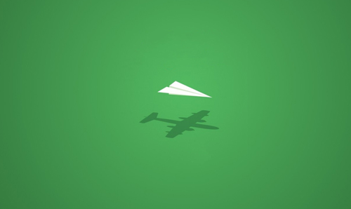 Minimal HD Wallpapers - 98