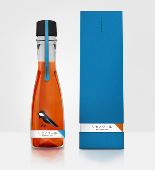 Packaging Design 2013-13