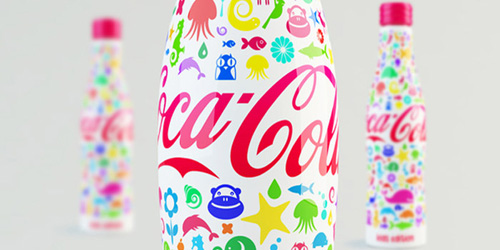 Packaging Design 2013-19