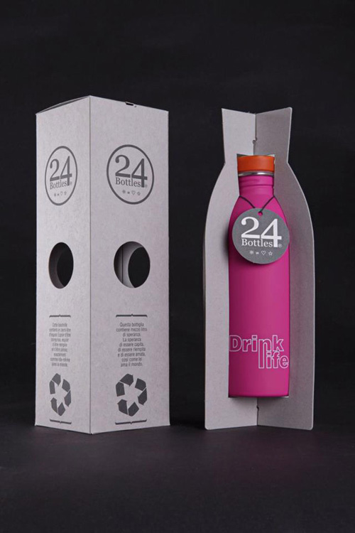 Packaging Design 2013-20