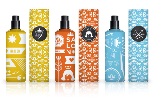 Packaging Design 2013-9