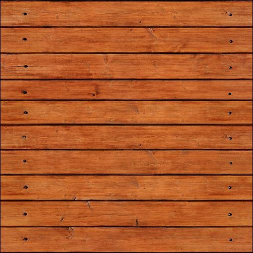 High Qualtity Wood Textures 13. 50 Seamless High Quality Wood Textures   Pattern and Texture