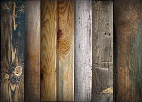 High Qualtity Wood Textures-19